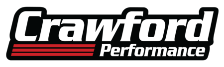 CrawfordPerformance