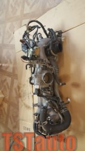 For Sale – Intake manifold » Two Stroke Taco